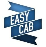logo easy cab