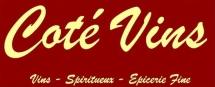 logo easy coté vins 2