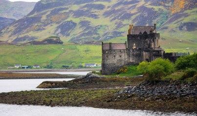 Scotland 2 103