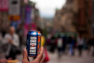 Glasgow 046