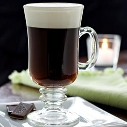 Irish-Coffee1