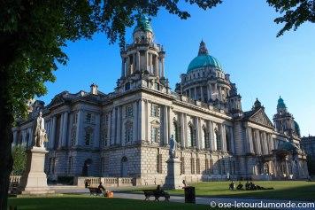 Irlande (Connemara + Galway + Belfast) 124