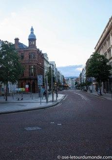 Irlande (Connemara + Galway + Belfast) 148