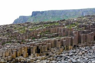 Irlande (Connemara + Galway + Belfast) 172