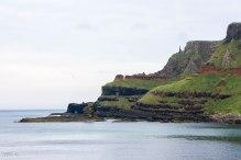 Irlande (Connemara + Galway + Belfast) 181