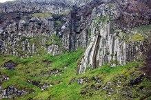 Irlande (Connemara + Galway + Belfast) 193