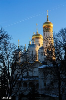 Moscow 022-1