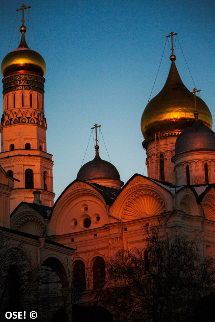Moscow 041-1