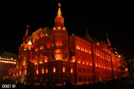 Moscow 053-1