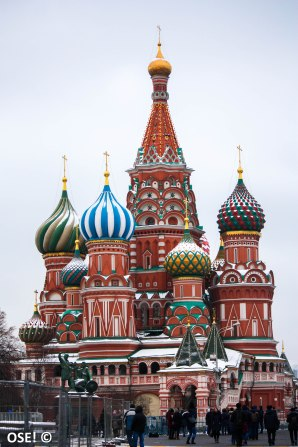 Moscow day 1 029-1