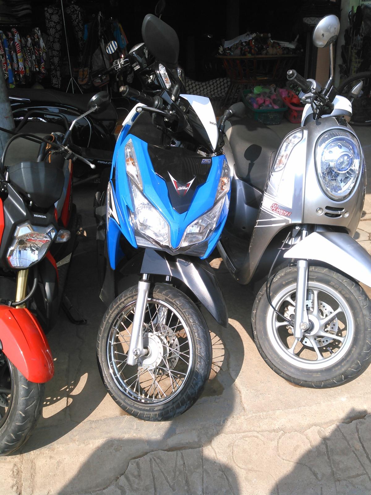 The Fast and the Furious en Asie, les sensations etmoi.